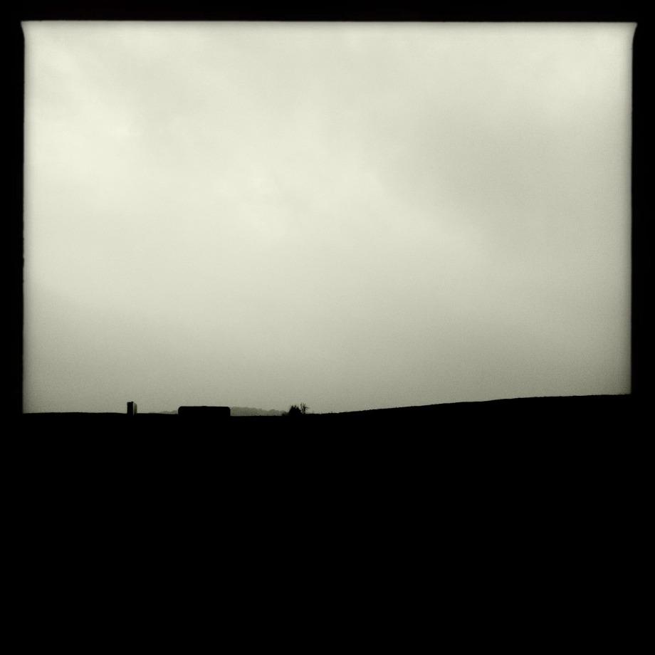 jurek d. - Horizon