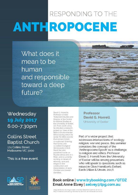 Responding to the Anthropocene Conference Flyer.jpg