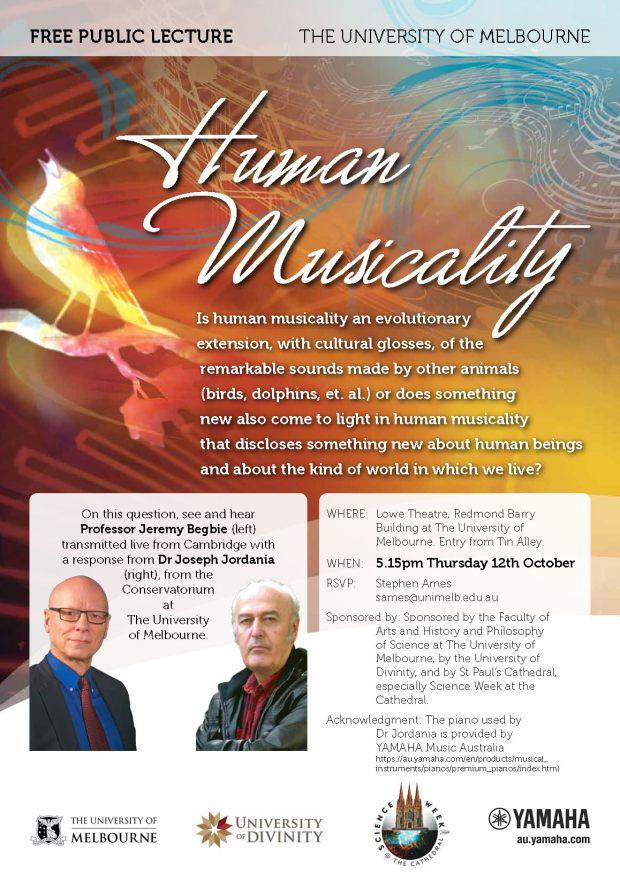 Human Musicality 917.jpg