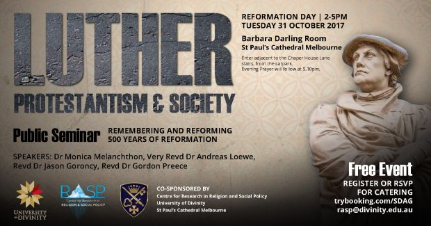 Luther-flyer-full-smaller.jpg