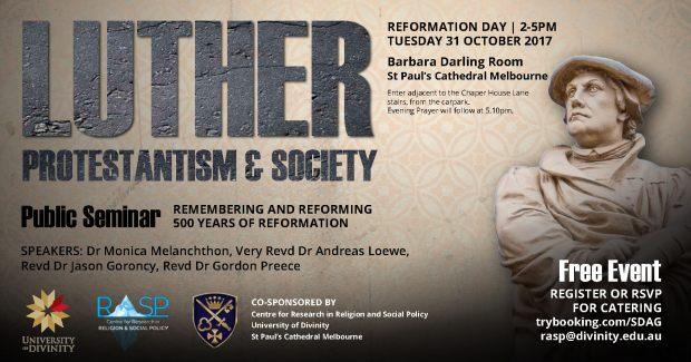 Luther-flyer-full-smaller.jpg