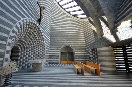 Chiesa di San Giovanni Battista.jpg