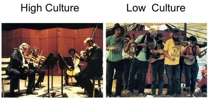 High+Culture+Low+Culture.jpg