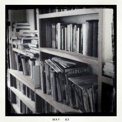 sortingbooks1.jpg