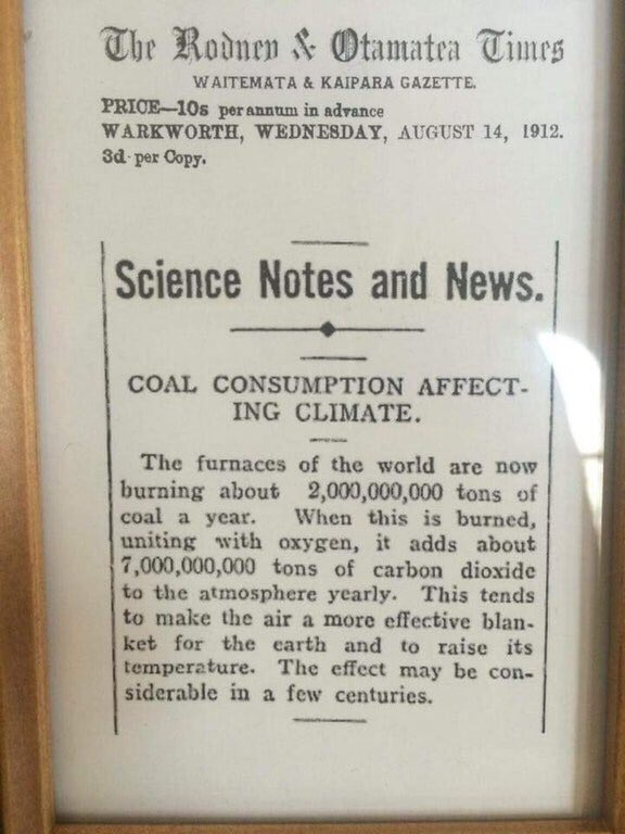 Coal comsumption, 1912.jpg