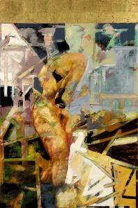 Bruceherman - Elegy for St. Catherine (2004)