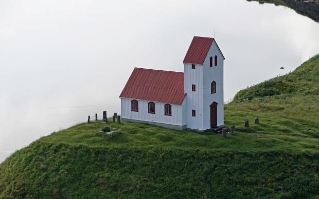 church-891314.jpg