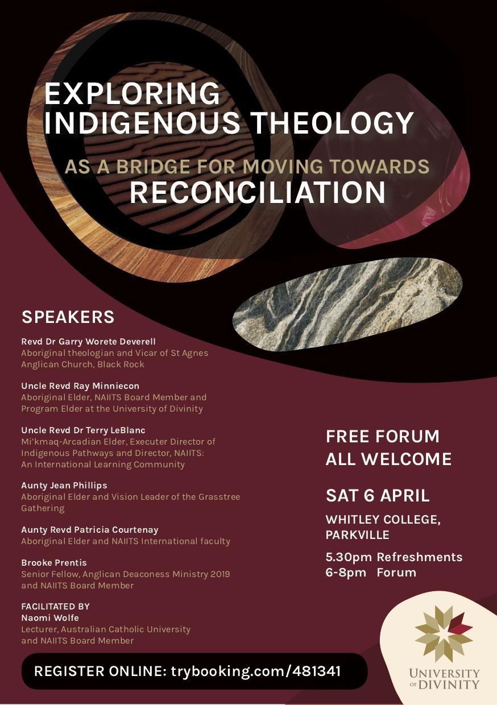 Indigenous Theology Forum-flyer.jpg