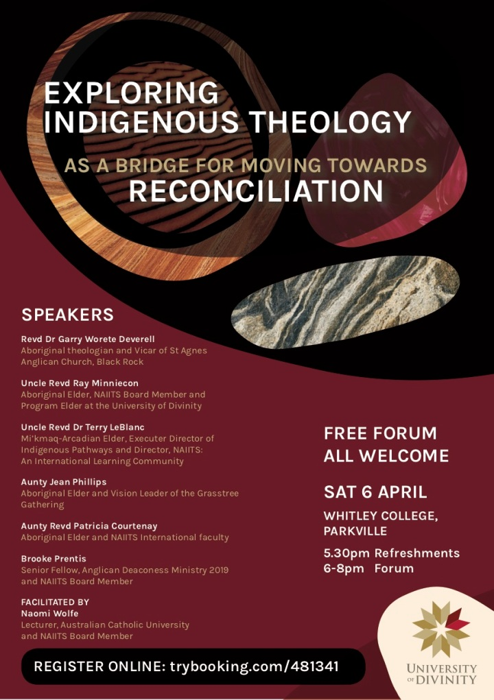 Indigenous Theology Forum-flyer.jpg
