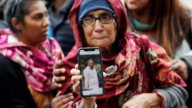 Jorge Silva:Reuters.jpg